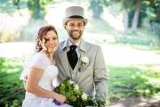 Hochzeit in Kittendorf-18