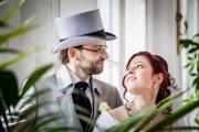 Hochzeit in Kittendorf-25