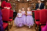 Hochzeit in Kittendorf-6
