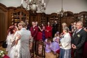 Hochzeit in Kittendorf-7