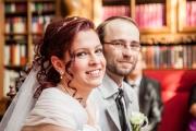 Hochzeit in Kittendorf-8