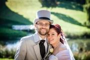 Hochzeit in Kittendorf-15
