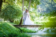 Hochzeit in Kittendorf-19
