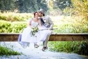 Hochzeit in Kittendorf-20
