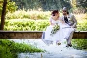 Hochzeit in Kittendorf-21