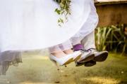 Hochzeit in Kittendorf-22