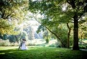 Hochzeit in Kittendorf-23