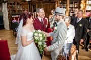 Hochzeit in Kittendorf-3