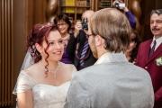 Hochzeit in Kittendorf-5
