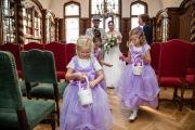 Hochzeit in Kittendorf-9