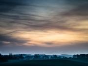 Sonnenuntergang-3