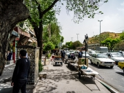 Iran-004