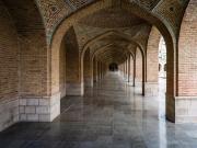 Iran-014