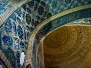 Iran-024