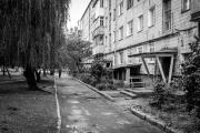 Ukraine-11