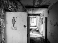 Pripyat-10