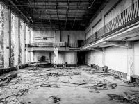 Pripyat-14