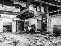 Pripyat-20