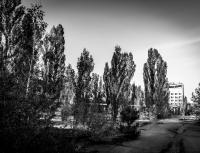Pripyat-3