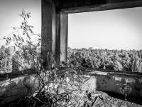 Pripyat-8