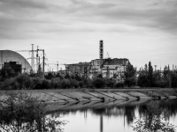 Chernobyl-12
