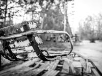 Chernobyl-3