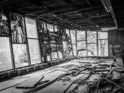 Pripyat-32