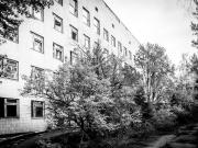 Pripyat-34