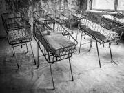Pripyat-36