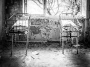 Pripyat-38