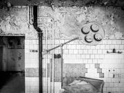 Pripyat-39