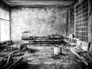 Pripyat-40