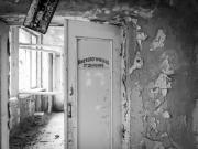 Pripyat-41
