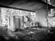Pripyat-43
