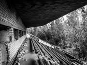 Pripyat-45