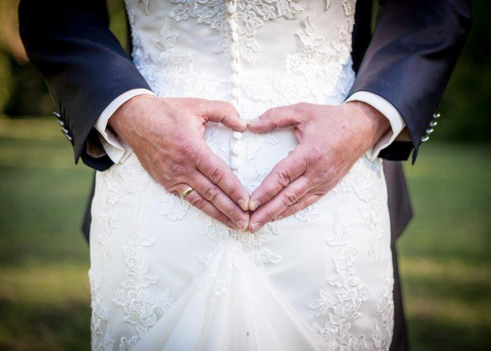 Hochzeit-in-Karow-2016-47
